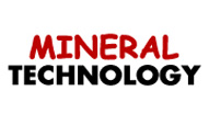 MINERAL TECHNOLOGY